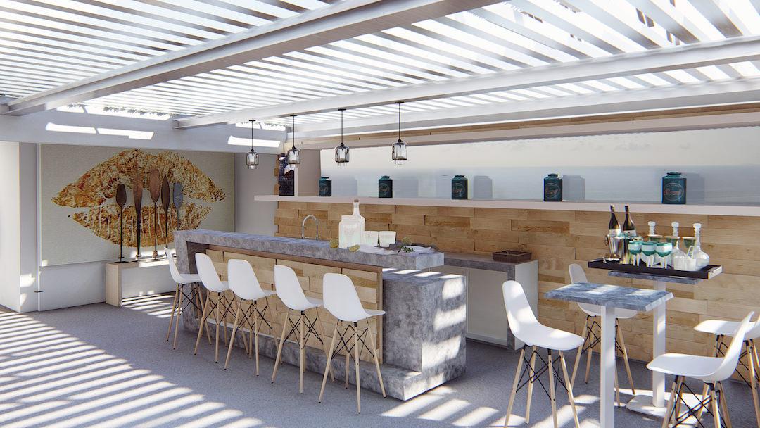 Max Living & Design-Consulting, Construction-Puerto Vallarta-Summit 2.0