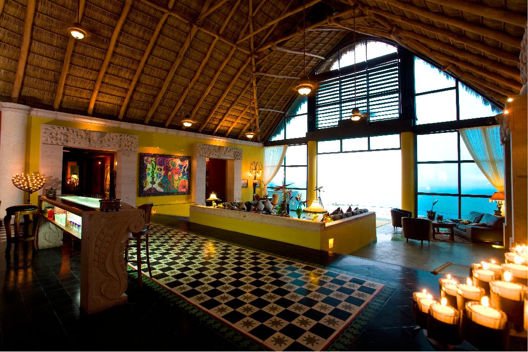Max-Living-Design-Consulting-Construction-Puerto-Vallarta-CASA-CHICKIE