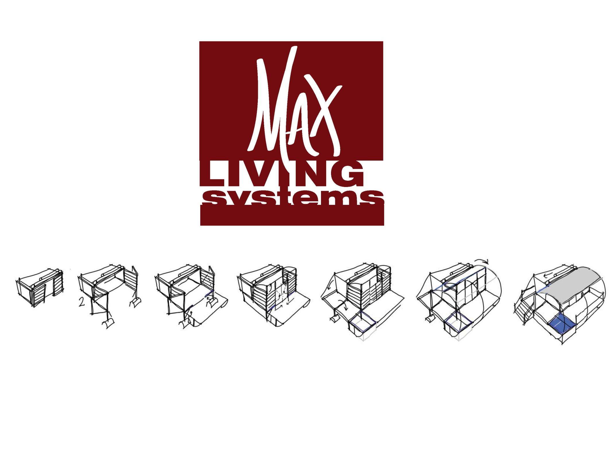 Max Living & Design-Consulting, Construction-Puerto Vallarta-Max Living System E Mesh