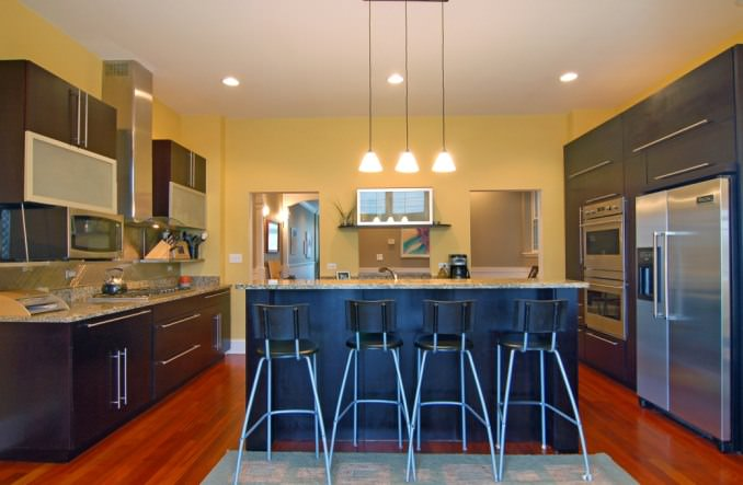 Max-Living-Design-Consulting-Construction-Puerto-Vallarta-NEWBERRY-RESIDENTIAL