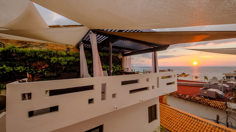 Max Living & Design-Consulting, Construction-Puerto Vallarta-Hotel 52
