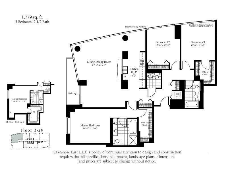 Max-Living-Design-Consulting-Construction-Puerto-Vallarta-PARK-ALEXANDRIA