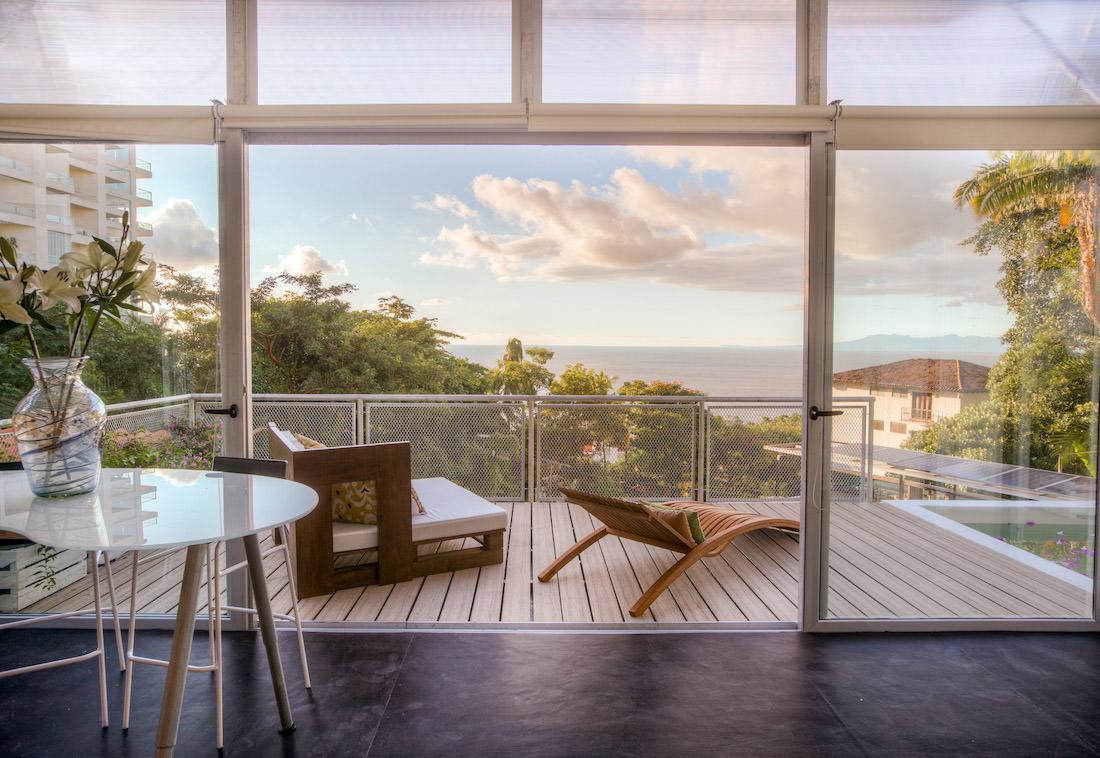 Max Living & Design-Consulting, Construction-Puerto Vallarta-Nemi