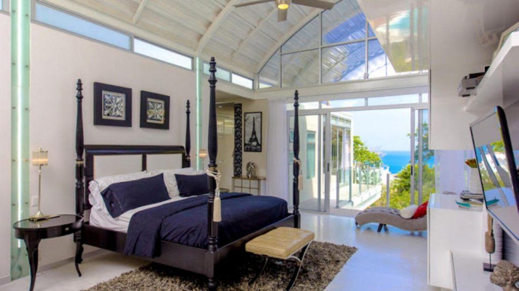 Max Living & Design-Puerto Vallarta-Casa Milagro