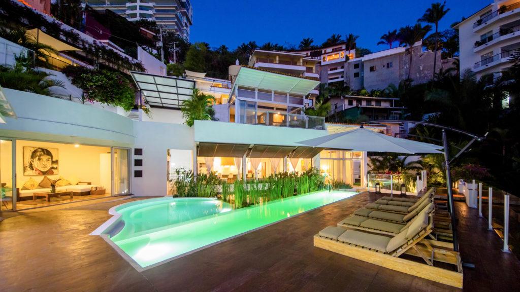 Max Living & Design-Puerto Vallarta-NEMI