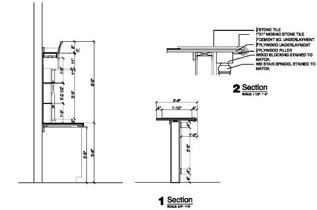 Max Living & Design-Consulting, Construction-Puerto Vallarta-CASA JALISCO