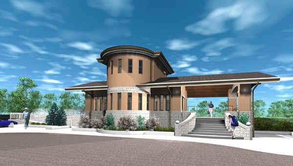 Max Living & Design-Consulting, Construction-Puerto Vallarta-Hacienda del Sol