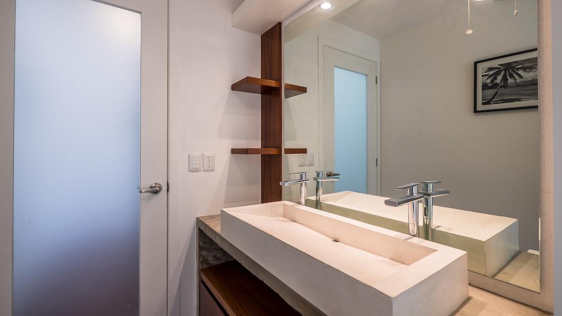 Max Living & Design-Consulting, Construction-Puerto Vallarta-Summit Casa 3
